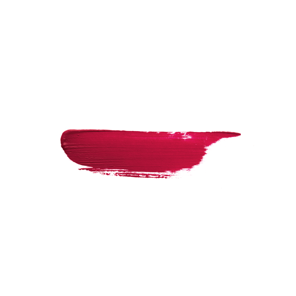 120 - Rouge sombre